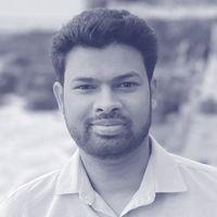 No-Profile